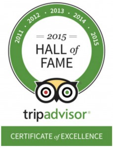 Hall-of-fame-tripdavisor